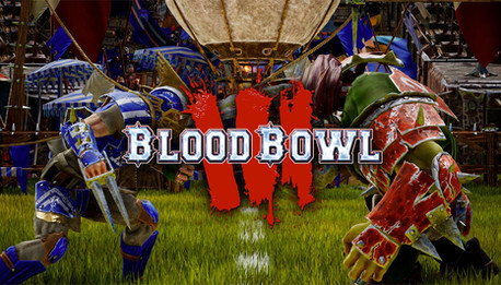 blood bowl 3  1.jpg