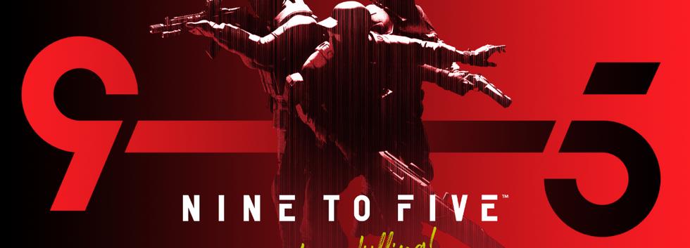 nine to five 1.jpg