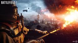 Battlefield one beta key