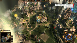heroes of might and magic 7 beta key