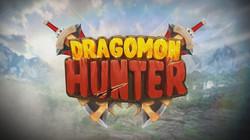 dragomon hunter closed beta key .jpg