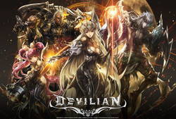 Devilian beta key_1.jpg