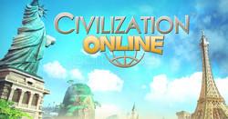 Civilization online beta .jpg