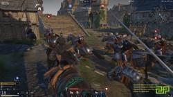 conquerors blade beta key .jpg