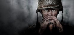 Call of Duty WWII beta code
