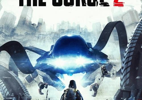 The surge 2 beta 1.jpg