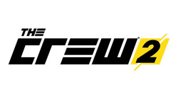 The Crew 2 beta key