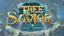 Tree of Savior Korean_1.jpg