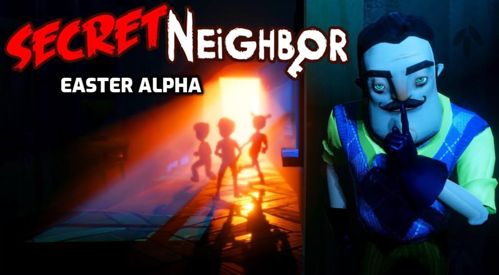 secret neighbor easter 1.jpg
