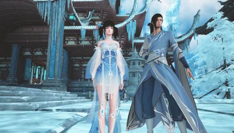 swords of legends online 3.jpg