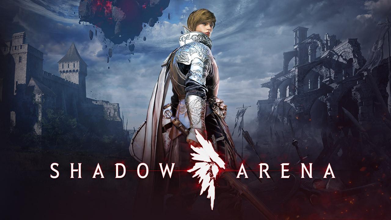 shadow arena 1.jpg