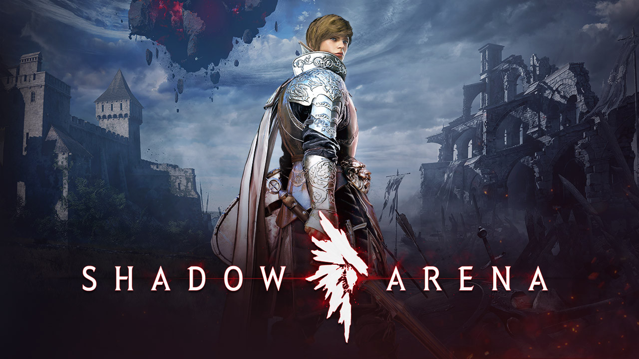 shadow arena 1.jpg