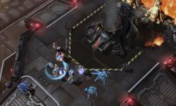 StarCraft-II-Legacy-Of-The-Void4.jpg
