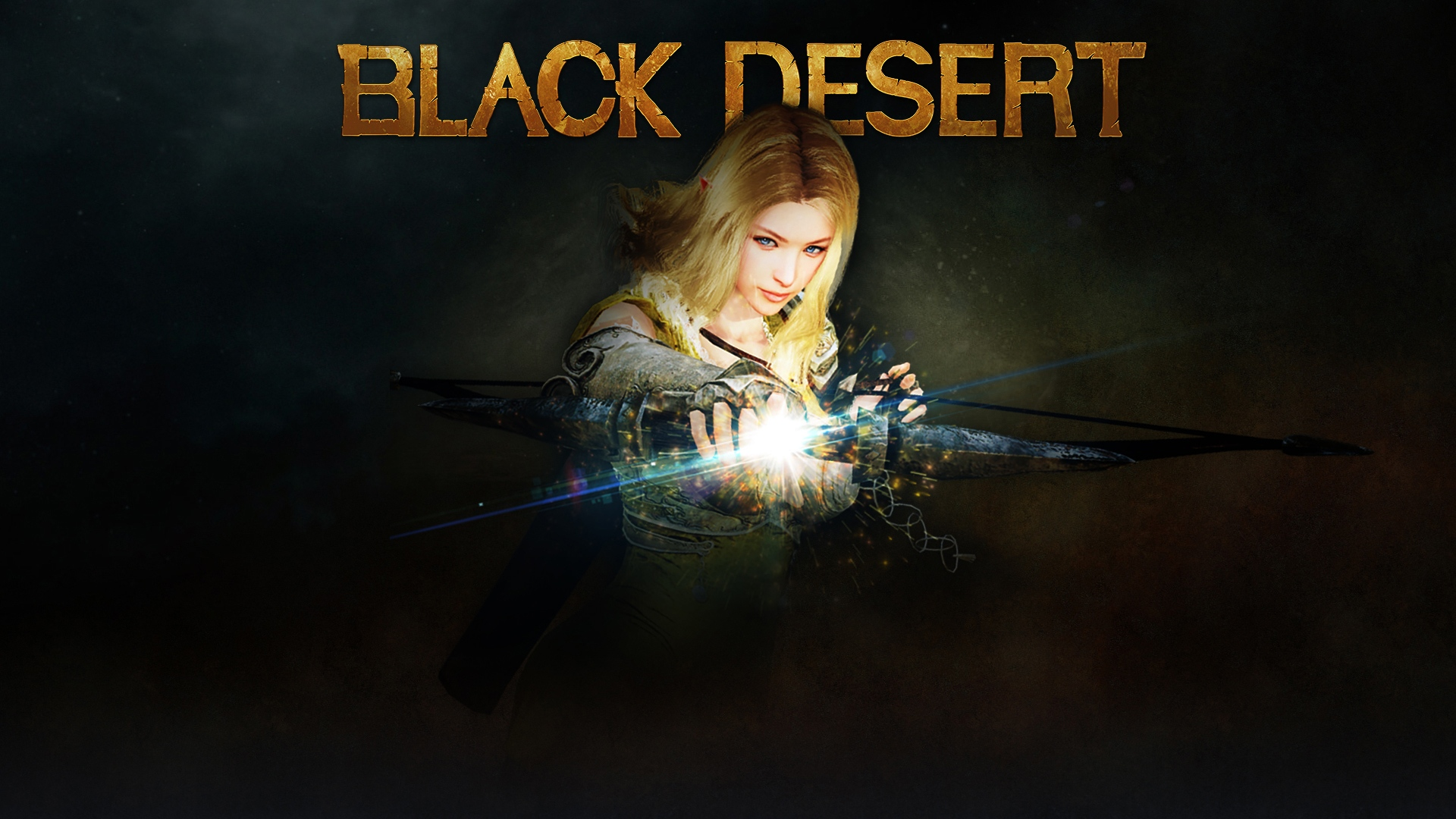 black desert closed alpha key
