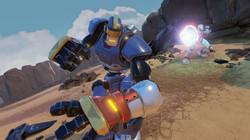 Rising Thunder Alpha access 1.jpg
