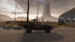 fractured lands beta code