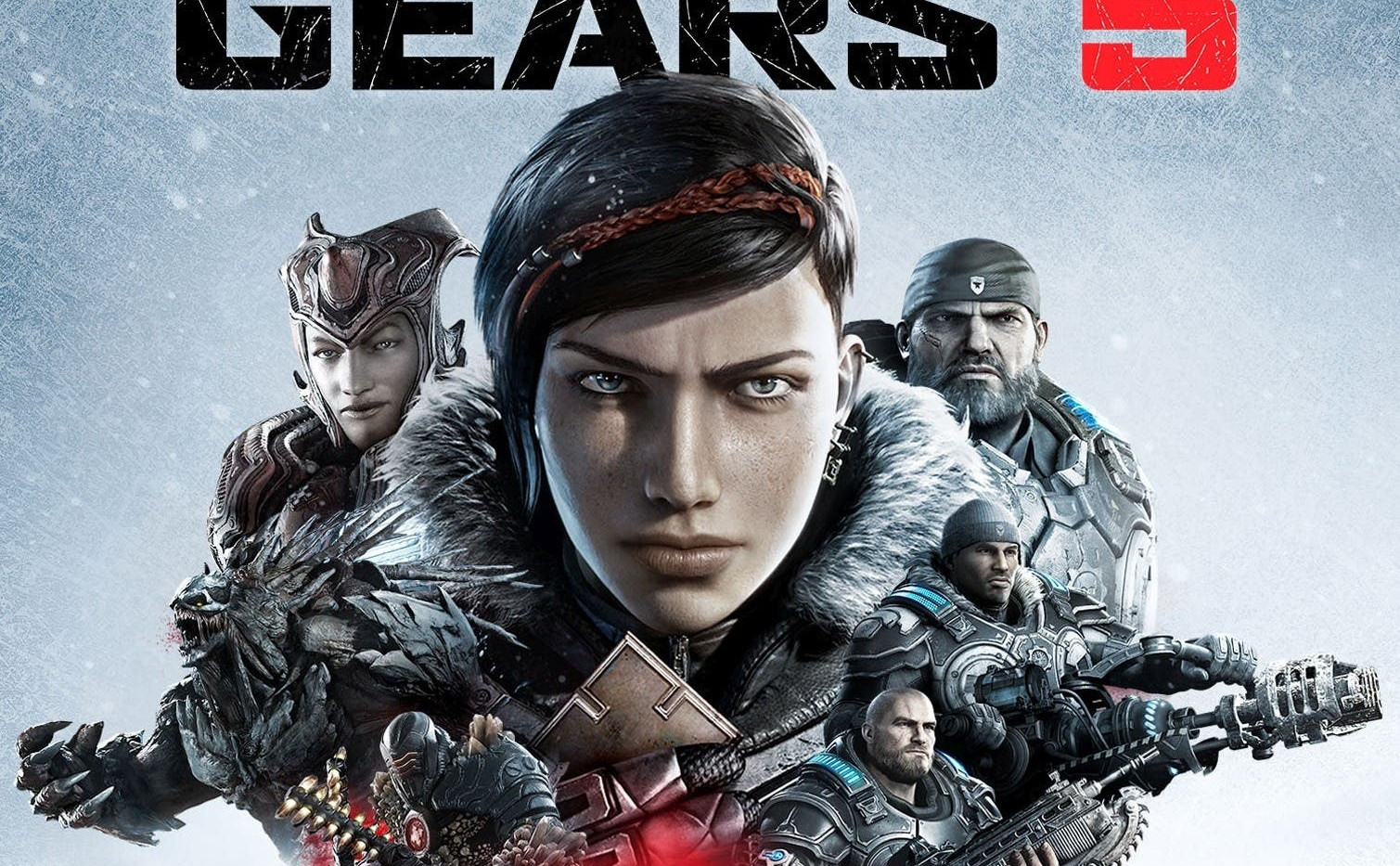 gears 5 beta test 1.jpg