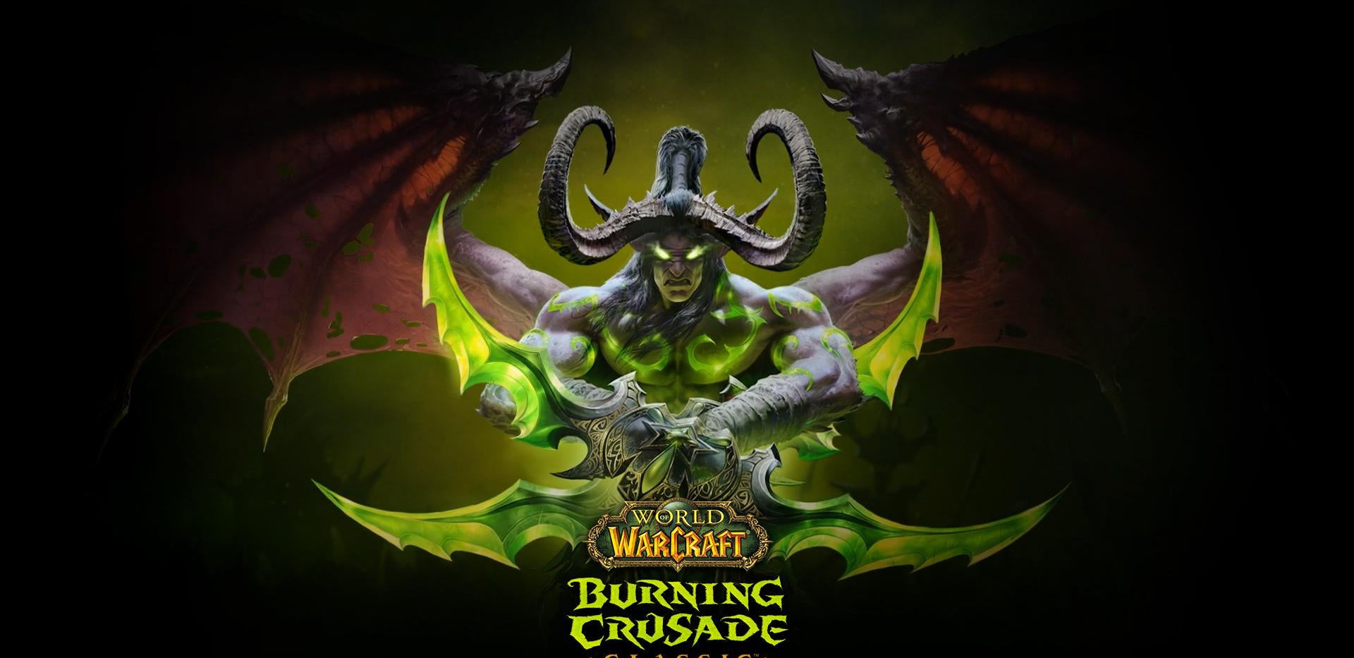 WOW The burning crusade 1.jpg