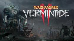 Warhammer Vermintide 2 beta key