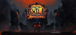 Path of Exile: The Awakening beta