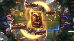 Legends of Runeterra beta 2.jpg