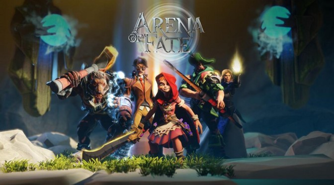 arena of fate closed beta key_1.jpg