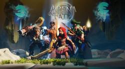 arena of fate closed beta key_1.jpg