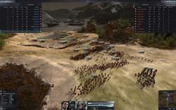 Total War arena beta keys .jpg