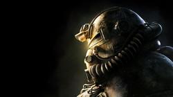 fallout 76 beta cd code