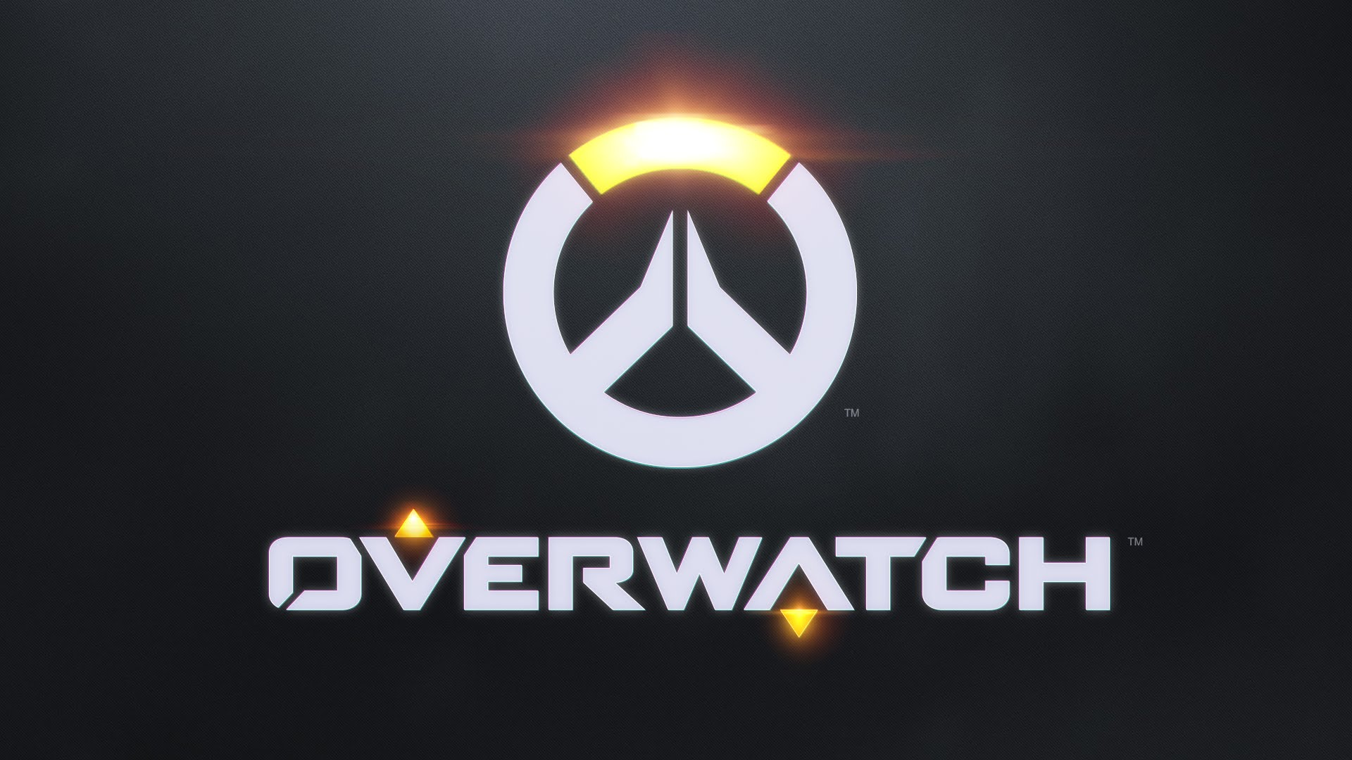 overwatch closed beta key