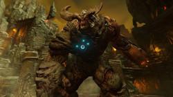 Doom 4 alpha cd key