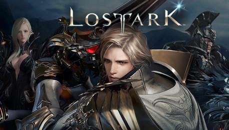 lost ark alpha 2.jpg