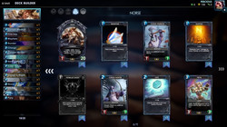 smite tactics beta key