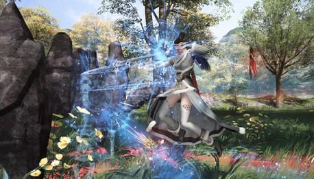 swords of legends online 2.jpg