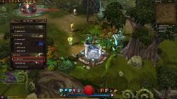 Dungeon-Striker4.jpg