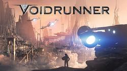 voidrunner beta key