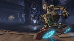 Quake champions beta key.jpg
