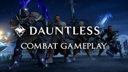 dauntless alpha key