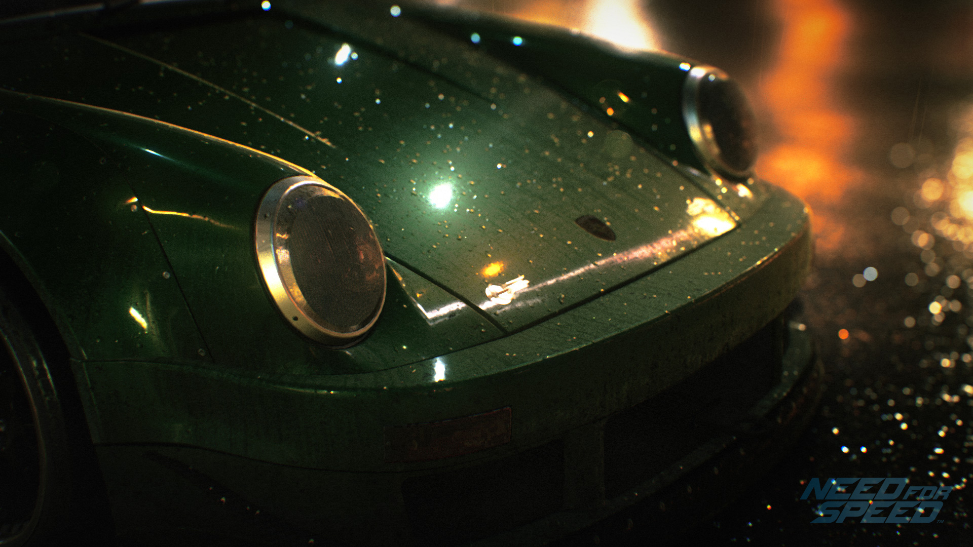 need for speed closed beta key