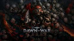 dawn of war 3 beta key