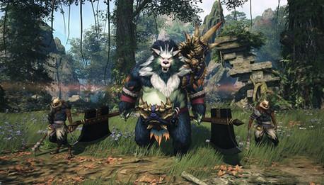swords of legends online 5.jpg