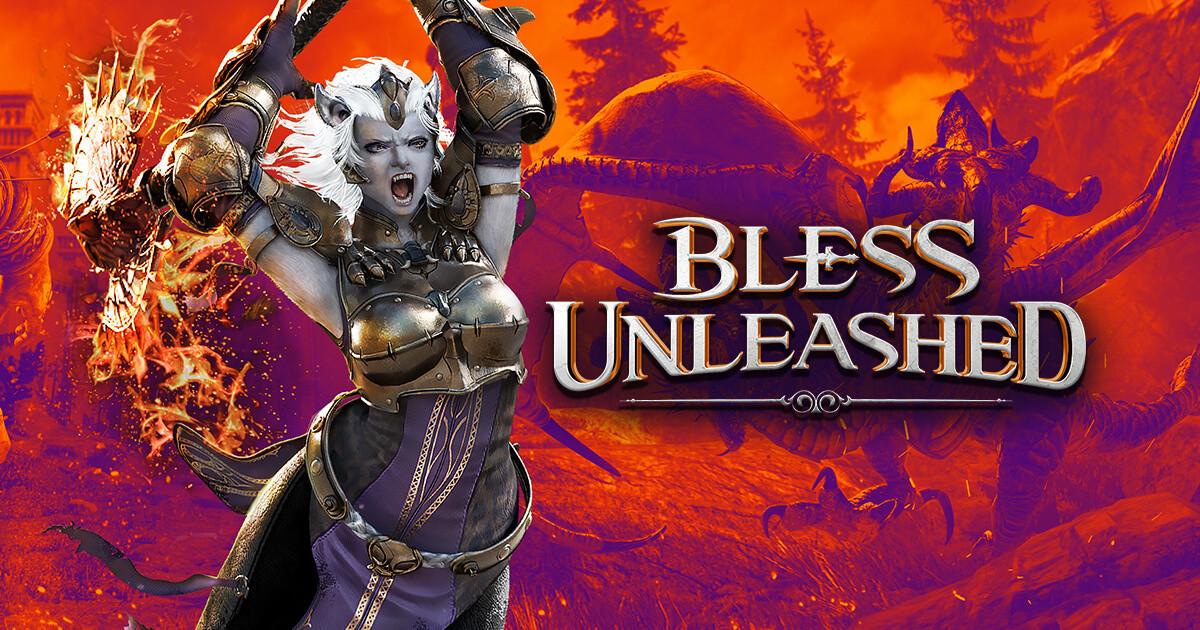Bless Unleashed Beta 1.jpg