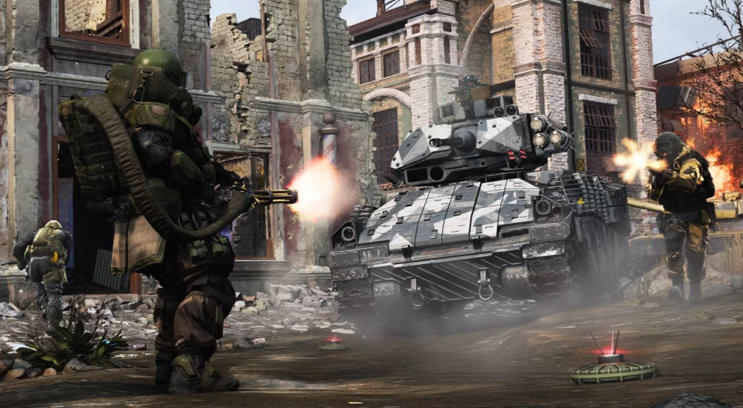 2019-08-02 23_33_17-Call of Duty_ Modern