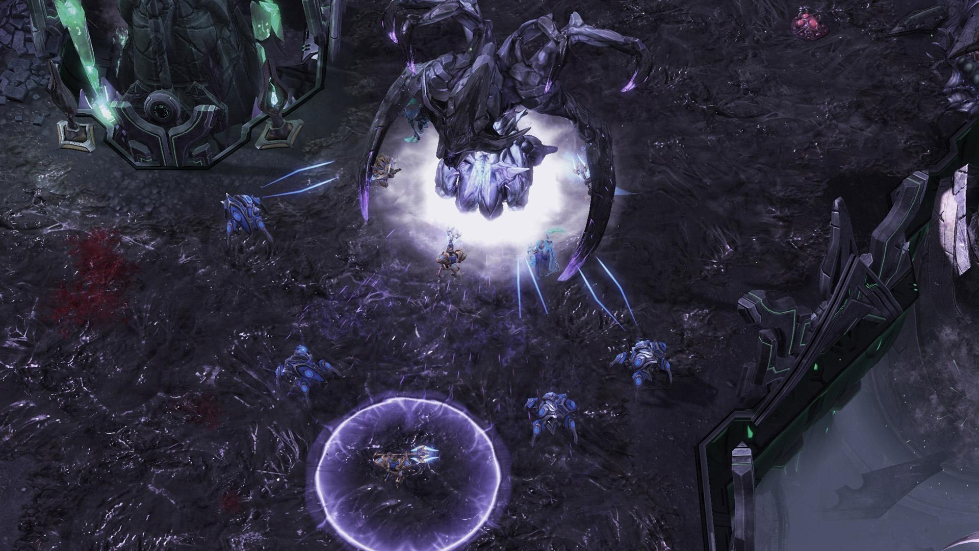 StarCraft-II-Legacy-Of-The-Void2.jpg