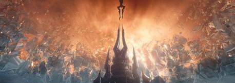 world of warcraft shadowlands 5.jpg