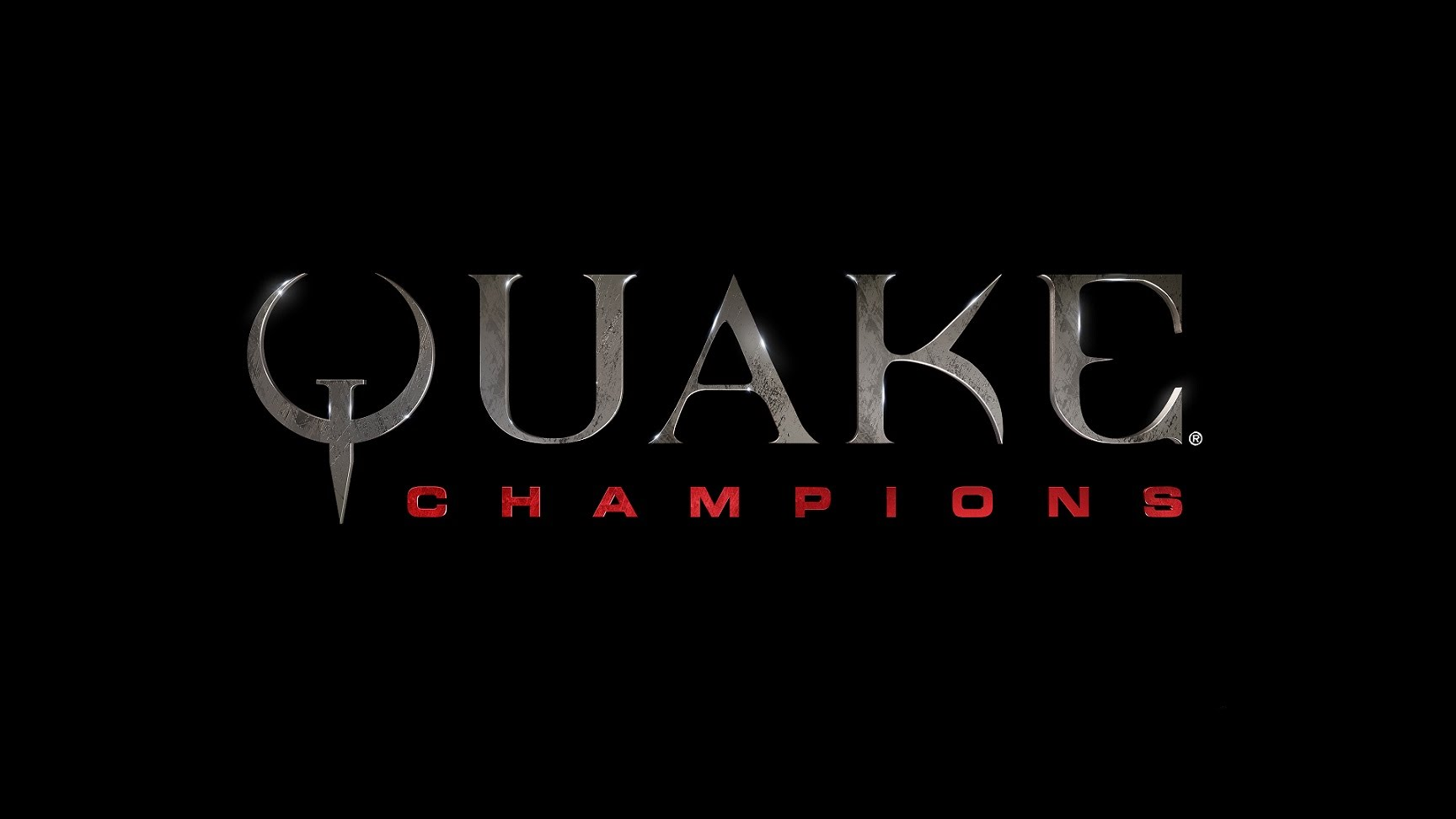 Quake champions beta key