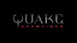 Quake champions beta key