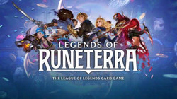 Legends of Runeterra beta 1.jpg
