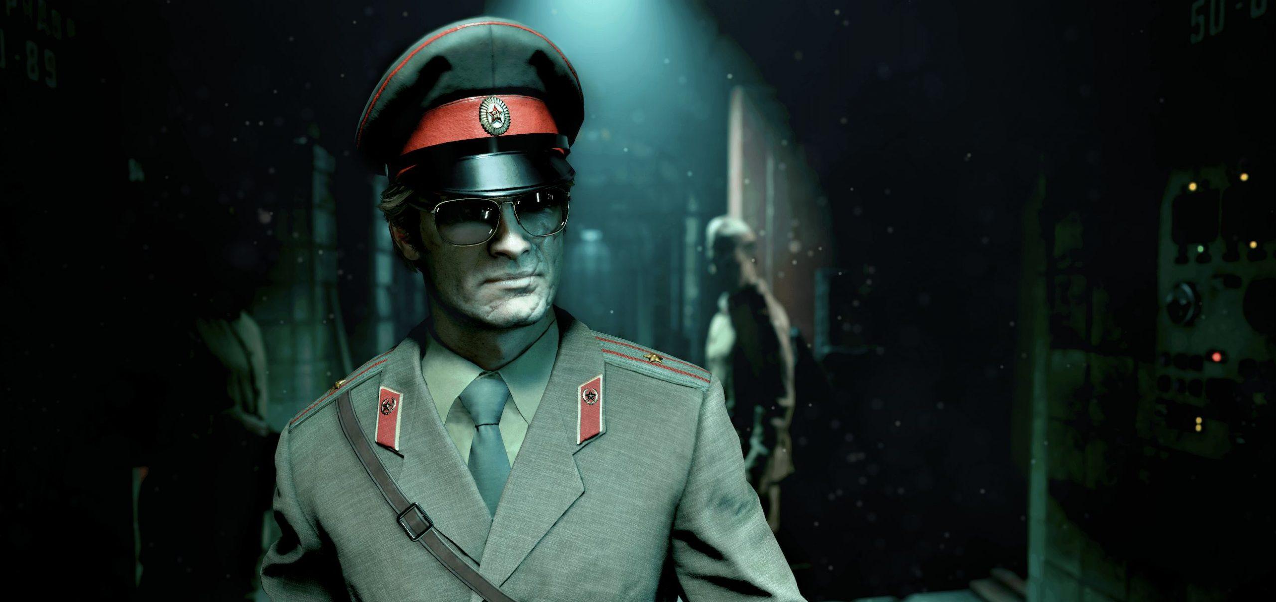 cod cold war beta 2.jpg