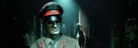 call of duty black ops cold war 2.jpg